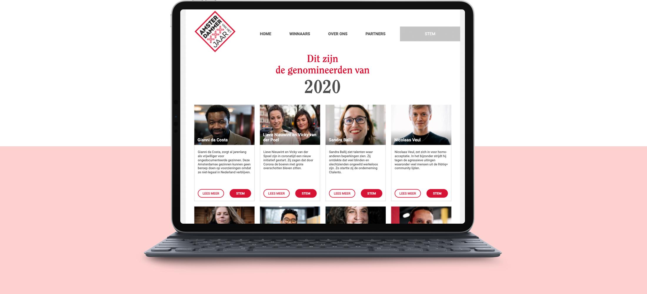 amsterdammervanhetjaar.nl